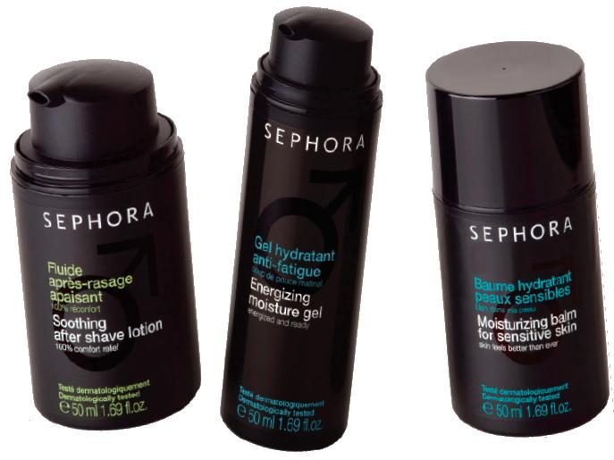 Premium Beauty News Sephora Aptar Bring Eden Men