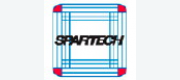Spartech launches eco-friendly alternative to PVC packaging