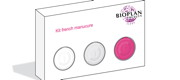 Bioplan, Applidose French manicure kit