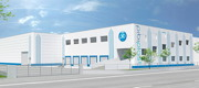 Pibiplast is finalizing the extension of its main factory with the addition, by the end of the year, of 4,000 sqm