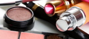 Despite a difficult environment, sales of multifunctional pprestige makeup products sales grew by +128.4% © Shutterstock.com / Africa Studio
