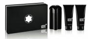 MONTBLANC, THE EMBLEM GIFT BOX