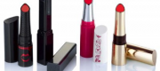 Luxe Pack Monaco 2013 - Albéa launches four new lipsticks