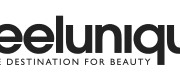 Joël Palix, Feelunique.com