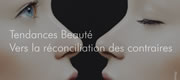 Louboutin Beauté – Photo Cosmetics Inspiration & Creation