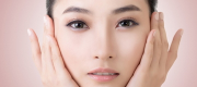 The global skin care products market is bound to attain the $179 billion revenue mark by 2022. Asia-Pacific contributes the maximum share of revenue to the global roundup value. Photo: © Elwynn / shutterstock.com