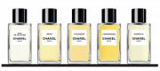 Chanel: A selection of the Exclusives in a 400 ml format