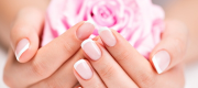 The anti-ageing claims remain relatively untapped in the nail area. Photo: © Valua_Vitaly / shutterstock.com