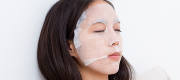 Mintel estimates China's facial mask segment to grow at a CAGR of 15.8% in value over the next five years, reaching RMB 31,746 million by 2021. - Photo: ©De Leungchopan / shutterstock.com