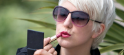 Sales of prestige lipsticks grew by 14% in value this year in France, said The NPD Group.