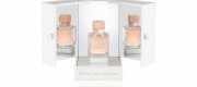 Maison Francis Kurkdjian: new fragrance extracts in limited edition