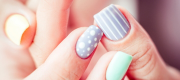 Europe remains one of the biggest markets for nail products, with Latin America pegged to drive growth in the nail industry over the coming years. - Photo : © Tatyana Vyc/shutterstock.com