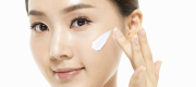 The cosmetic market in Japan is estimated around US$ 24-25 billion (retail base) and is expected to continue growing over the next years. Photo: © KPG Ivary / shutterstock