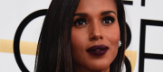 Actress Kerry Washington - Photo: © Valérie Macon / AFP