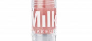 """Watermelon Brightening Serum"" Milk Beauty"