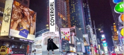 CoverGirl plans flagship store for New York - Photo: © Business Wire / CoverGirl