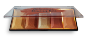 Ancorotti Cosmetics - Billionaire Glowing Bar
