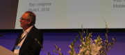 The 30th IFSCC (International Federation of Societies of Cosmetic Chemists) congress was held in Munich, Germany, on 18-21 September 2018