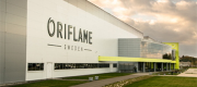 Cetes Cosmetics is the manufacturing arm of Swedish cosmetics group Oriflamme, but also produces cosmetics for external third-party customers.