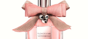 Viktor & Rolf limited edition made of SEVA glass by Pochet du Courval