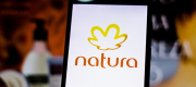 With the acquisition of Avon, Natura &Co becomes the world's fourth-largest beauty group. (Photo: Rafapress / shutterstock.com)