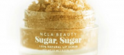 NCLA Beauty: Sugar Sugar - Almond Cookie