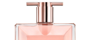 The Pochet Group participated in the launch of the new Lancôme feminine fragrance by manufacturing the 75ml bottle (Pochet du Courval for the glass and Qualipac for the aluminium frame) and in co-sourcing with Bormioli Luigi for the 50ml bottle
