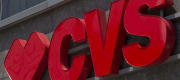 CVS is expanding its 'BeautyIRL' concept and plans to establish it in almost 50 stores by the end of 2019. (Photo: © Alastair Pike / AFP)