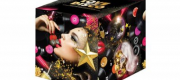 Avent NYX Professional Makeup Advent calendar (Photo: © Courtesy of NYX Professional Makeup)