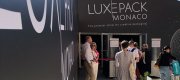 The 33rd edition of Luxe Pack Monaco, which took place from September 30 to October 2, 2019, welcomed 9,240 visitors, according to the organizers.