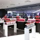 New Sephora Haussmann in Paris
