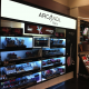 Arcancil, wall unit, Dubai