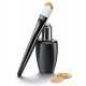 MAGICIEN D'OSE CC cream packaged in DuPont Surlyn tottle, and foundation (...)