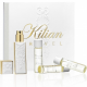 KILIAN LAUNCHES A TRAVEL SPRAY