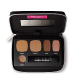 Palette bareMinerals READY® To Go