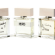 Bella Freud launches her debut fragrance collection