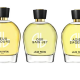 Patou revives three fragrances dating from 1925