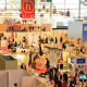 The 12th edition of Cosmeeting and Creative Beauty took place in Paris (...)