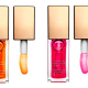 Clarins launches a new beauty oil for the lips