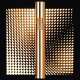 YSL enhances the formula of its star mascara for 2015