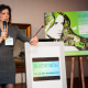 Sustainable Cosmetics Summit Europe 2014