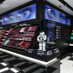 The new Sephora Flash boutique allows shoppers to discover a large (...)