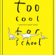 Too Cool For School is now looking to Europe and the US. Photo: © Too Cool (...)
