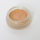 Bouncy Foundation by Ital Cosmetici