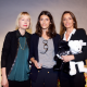 Achiever Award Initiative Solidaire : Charlotte Husson, Mister K FIGHTING (...)