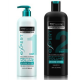 TRESemmé Beauty-Full Volume Reverse Wash and Care System
