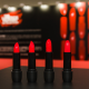 The Lipstick Factory. Photo: Cosmoprof Asia