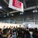 The World Asia Forum held across both venues addressed the industry's most (...)