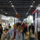 For the first time this year, AsiaWorld-Expo hosted suppliers of packaging, (...)
