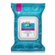 Yes To Cotton Comforting Facial Wipes